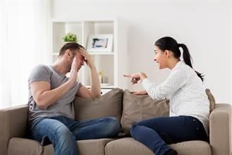 花光積蓄買房 老婆要求「主臥給小姨子睡」丈夫:我吞不下去