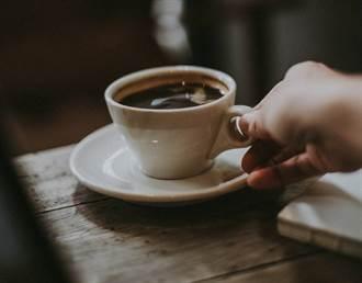 喝咖啡可以治氣喘?專家給答案