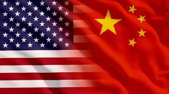 因應美中貿易戰 陸一帶一路海外放貸驟降