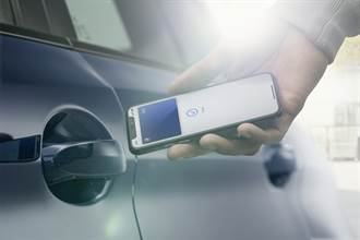BMW 12月購車禮遇 全車系0利率 指定車型享一年乙式全險與五星住宿假期