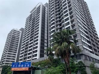 蔡壁如打臉營建署社宅免稅年限 批總統拖延住宅政策對不起年輕人