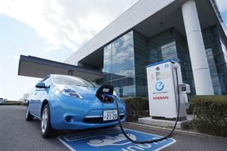 比政府早五年:東京喊話 2030 年禁售燃油車,加快推動機車零排放