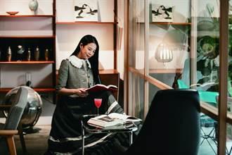 犒賞日夜辛勞的愜意清單  台北放鬆境地