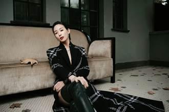 張鈞甯遇「嚴重偷拍」酒店爆衝突 嚇到花容失色逃離影瘋傳
