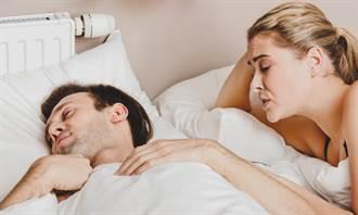 女張嘴就飄異味男友不敢親嘴 醫檢查後揪真兇:很難察覺