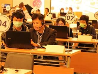 貿協全球採購大會壓軸 臺灣五金手工具業吸引225買主洽談
