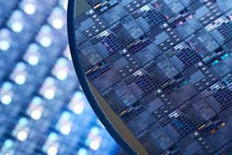 史無前例!聯電晶片遭全球瘋搶 晶圓雙雄產能爆驚人現況