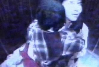 「台版藍可兒」懸案12年後重啟調查 與母攜女失蹤案同年