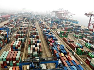 新冠疫情大贏家 德媒:西方救經濟資金最後都流向中國