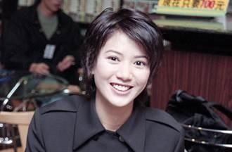 袁詠儀港姐美照被翻岀 網酸「可惜脾性不好」釣岀本人回嗆