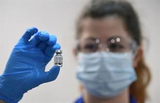 資深媒體人:江靜玲》英國為何急打疫苗