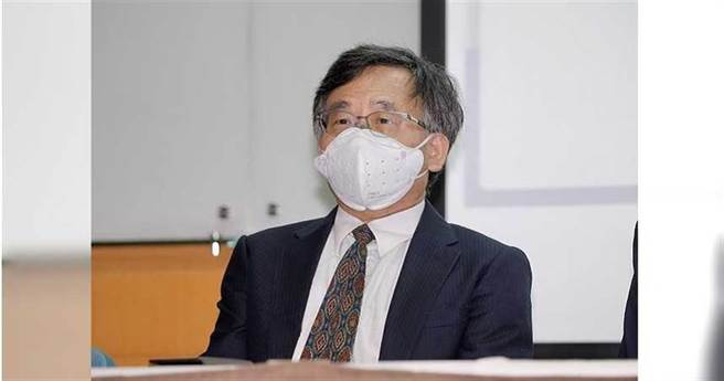 染疫無症狀者傳播力少4成,台大公衛學者陳秀熙表示,在台社區流行性可能低。(資料照/黃耀徵攝)