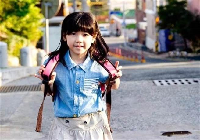 素媛案震驚南韓社會,被翻拍成電影。(圖/《希望:為愛重生》劇照)