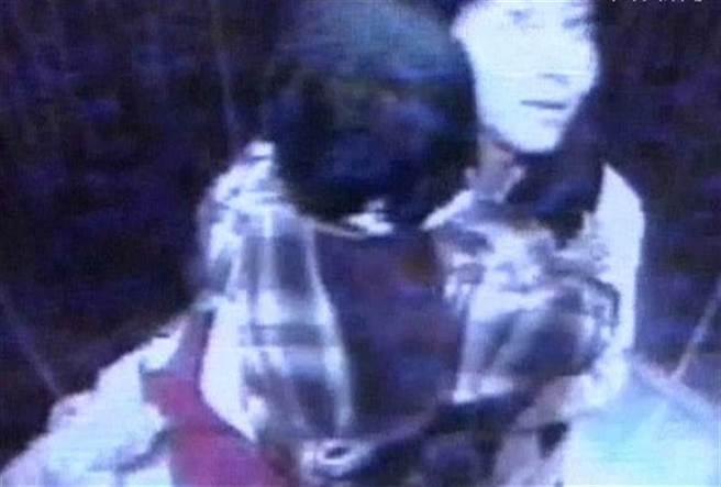 被列為台灣10大懸案之一的「台版藍可兒」母女電梯失蹤案,在彰化母女失蹤案偵破後,警方決定重啟調查。(資料照片)