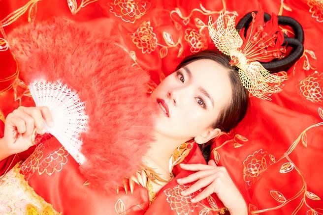 北齊武成帝的皇后胡氏是歷史有名的奇葩皇后,周旋在不同男人之間,最後還淪為娼妓。(示意圖/達志影像)