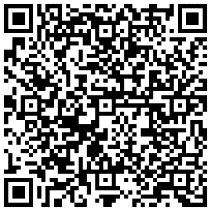 越南的人均所得正逼近3000美金門檻,未來十年將是越南黃金發展關鍵期。想了解更多越南股市投資機會,中信投信將於12月22日高雄、12月23日台中、12月29日台北、11月30日台南,舉辦說明會,免費參加,席次有限,預約報名從速!QR code如圖