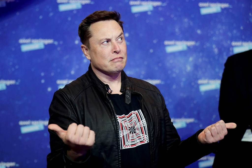 SpaceX火星火箭「星艦」(Starship)9日進行試飛,不料起飛6分鐘後,星艦在落地時發生爆炸,不過執行長馬斯克仍歡呼「恭喜」,指出蒐集到了所有需要的數據。(資料照/路透社)