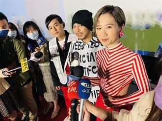 黃子佼、LuLu同台秀「最大亮點」 惹黃明志喊:我也是欸!