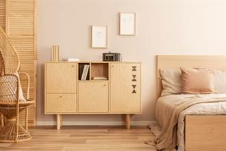 2人住該買幾坪房最舒適?網曝選擇關鍵:比大小重要