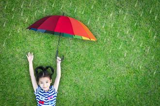 星座vs保險 從不同星座不同人格特質淺談你適合什麼保險?