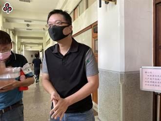 王忠義涉弒母詐領保險金判無罪 最高法院再次撤銷