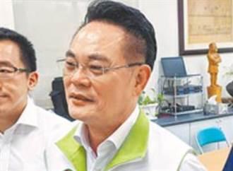 韓賜村撞死人易科罰金 網:台灣價值?