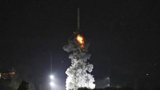 陸「極目」衛星今成功發射 冀破解黑洞及中子星演化謎團
