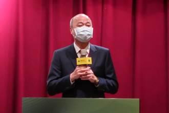 台灣企業超強 這項排名打敗中日韓星!