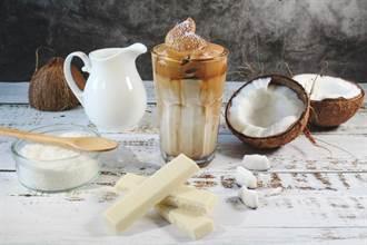 減重聖品防彈咖啡 忽略這關鍵反而加速變胖