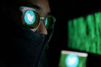 推特帳號又遭駭 陸駐美大使館稱未轉推川普批評大選推文