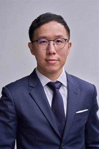 科法斯任命歐韋良 為亞太區經濟學家