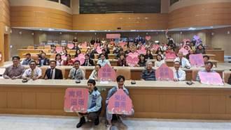 台南優良公寓大廈評選 首增防疫社區獎