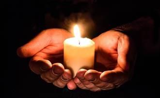 為中天同仁團結韌性驕傲 蔡衍明:中天的光不會滅