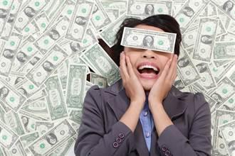 最大方生肖花越多賺越多 花錢交朋友不手軟