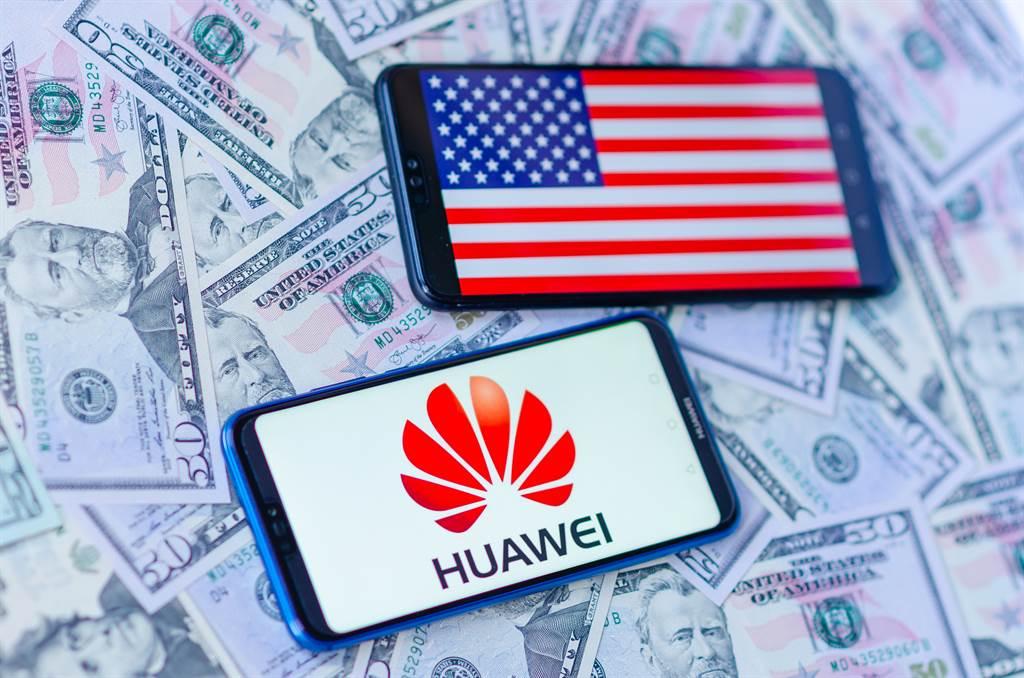 美國聯邦傳播委員會(FCC)今天表示,已展開撤銷中國電信在美國營運授權的程序。(示意圖/shutterstock)