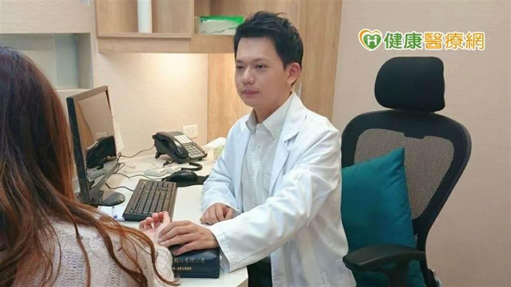 中醫師教你自製飲品,溫暖過冬。(圖/健康醫療網提供)