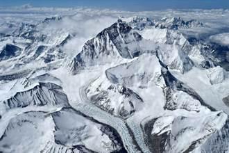 頭條揭密》珠峰測量彰顯主權 在大國競賽中展現科技實力