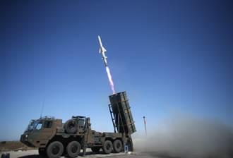 日敲定引進長程距外飛彈 英媒:衝大陸與北韓而來
