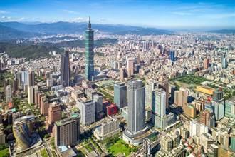 隱沒帶強震「百年輪迴」 專家警告台北、宜蘭小心