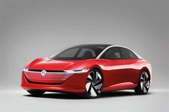 200kW 快充與 700 公里續航!福斯 ID.6 電動房車預計 2023 年第四季問世