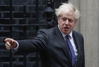 當家出馬也談不攏 英國超高機率無協議硬脫歐