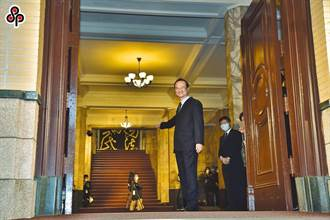 司改成效民調 司法院: 逾8成律師認同改革成效