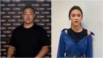 TEDxNeihu年會明登場 邀蔣友常吳姍儒11位超強卡司 傳遞後疫情時代生活觀