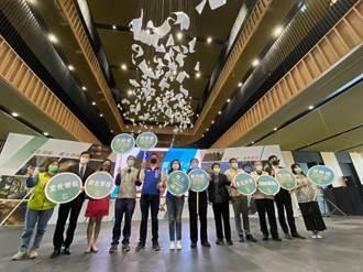 台南文化觀光有魅力 疫情期間觀光人數衝六都第一