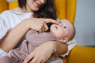 協助「產後憂鬱」親友 專家傳授兩大陪伴法則