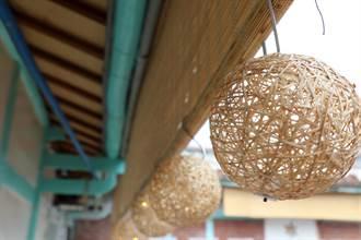 朴子大槺榔老屋創300紀錄 修復後傳承在地文化