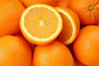 每天2顆柳丁  營養師列7大意想不到的好處