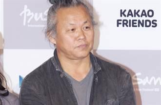 韓國大導演金基德驚傳染疫身亡 拉脫維亞病逝享年59歲