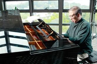 耗時8年攝製  《聽見臺灣》展現400年最美麗音緣