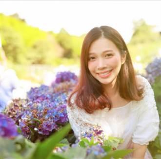 正妹仿妝部落客抗癌失敗 生前最後一篇文:要為我感到開心